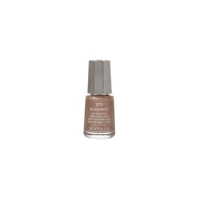 Mavala Elegance Nail Colour (5ml)