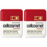 Cellcosmet Switzerland Concentrated Night/1.7oz