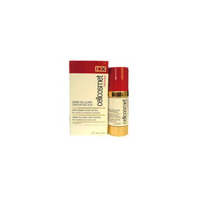 Cellcosmet Switzerland Cellular Eye Contour Cream/1.04 oz.