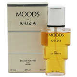 Moods by Krizia 1.7 oz EDT Spray