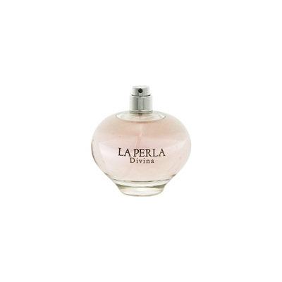 La Perla Divina by La Perla for Women