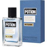 Dsquared2 Potion Blue Cadet Eau De Toilette Spray 50ml/1.7oz
