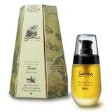 Gamila Secret Face Oil 50ml/1.7oz
