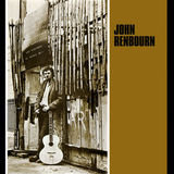 Alliance Entertainment Llc John Renbourn (180 Gram Vinyl) - Vinyl