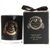 Mor Cosmetics Emporium Lychee Flower Fragrance Candle