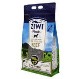 ZiwiPeak Daily Cuisine Dog Food Beef 8.8 lbs