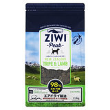 ZiwiPeak Daily Cuisine Dog Food Tripe & Lamb 5.5 lbs