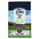 ZiwiPeak Daily Cuisine Dog Food Tripe & Lamb 2.2 lbs