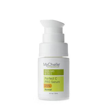Perfect C Serum 25% MyChelle 0.5 oz Liquid