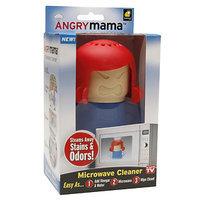 AS SEEN ON TV! Angry Mama