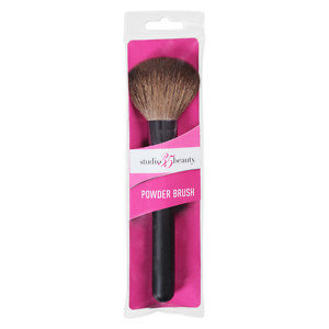 Studio 35 Beauty Powder Brush - 1 ea