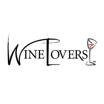 Wine Lovers Wine Making Kits (Blueberry Pomegranate Merlot)