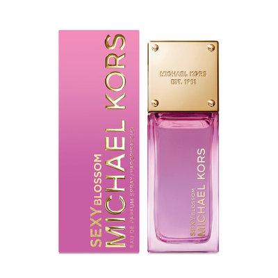 MICHAEL KORS Sexy Blossom Women's Eau de Parfum