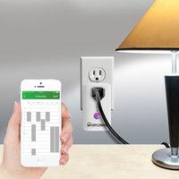 Simple Home Wifi Multi Pk Motion/Enrgywall