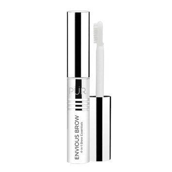 Pur Cosmetics Envious Brow Mask