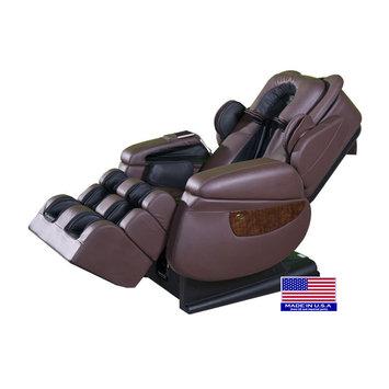 Luraco Technologies iRobotics 6 Ultimate Medical Massager