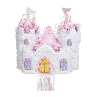 Ya Otta Pinata Castle Pinata (each)