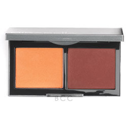 Mirabella Blush Color Duo Radiant
