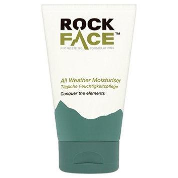RockFace All Weather Moisturiser 100 ml by Rockface