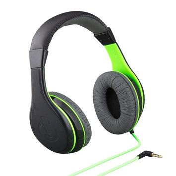 eKids Youth Headphones, Black