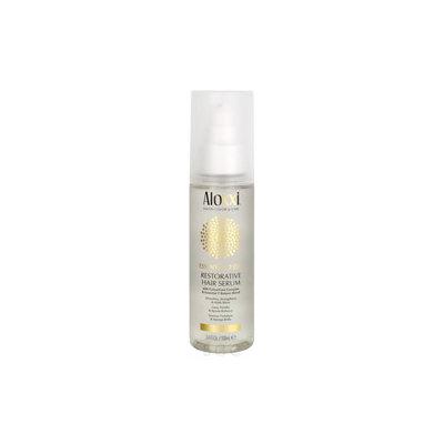 Aloxxi Essential 7 Restorative Hair Serum 3.4 oz
