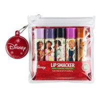 Disney's Elena of Avalor Girls 4-16 Lip Balm Set by Lips Smacker, Multicolor