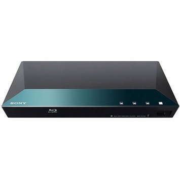 Sony BDP-S3100 Blu-ray Player w/ Wi-Fi