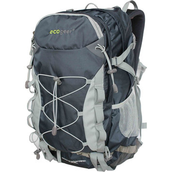 Trifecta Company Limited Snow Leopard 40L Hiking Pack