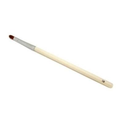 Chantecaille - Lip Liner Brush