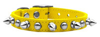 Mirage Pet Products 8303 16YW Chaser Yellow 16