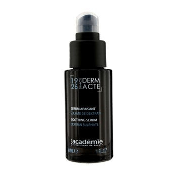 Academie 09380621301 Derm Acte Soothing Serum 30ml/1oz