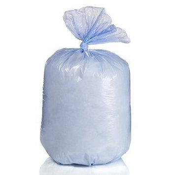 Ubbi Diaper Pail 75-Count Value Pack Plastic Bags (3 Pack)