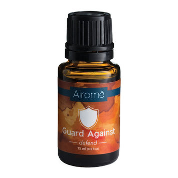 Airome® Guard Against Essential Oil Blend