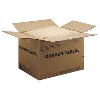Pepsico Cap n Crunch Cereal, 34 Ounce - 4 bags per case.