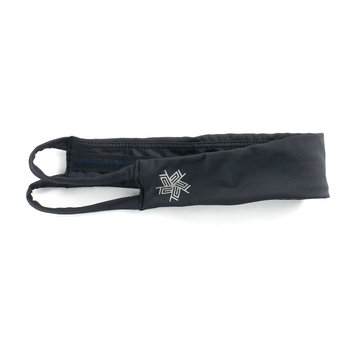 Women's Tek Gear® Non-Slip Headband, Black