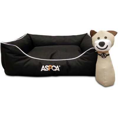 Aspca Collection ASPCA Chew/Water-Resistant 2-Piece Set