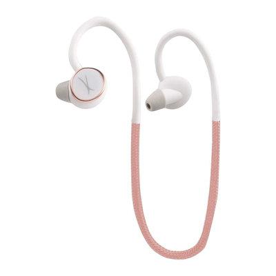 Altec Lansing Nick Jonas In-Ear Bluetooth Earphones, Pink Other