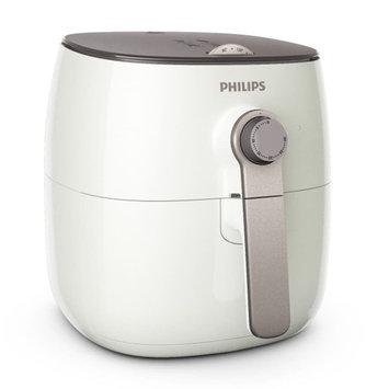 Philips Viva Air Fryer in White