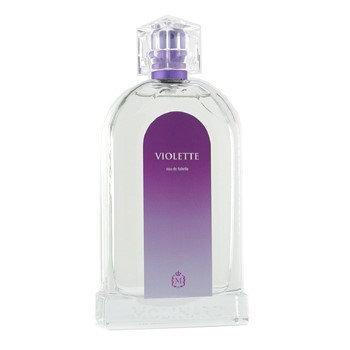 Molinard Les Fleurs For Women Violette Eau De Toilette Spray 100Ml/3.3Oz