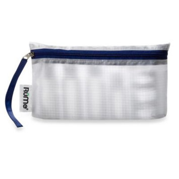 RuMe Bags Reveal Pocket 2-Pack Indigo - RuMe Bags Lightweight packable expandable bags