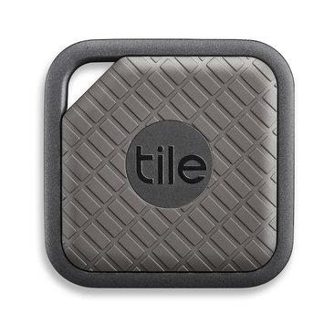 Tile Pro Sport - Gray (RT-09001-US)