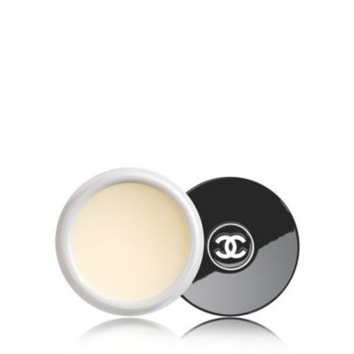 CHANEL HYDRA BEAUTY