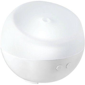 HoMedics Ellia Dream Ultrasonic Essential Oil Diffuser