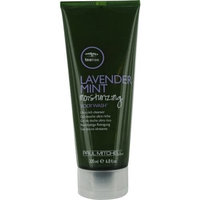 Paul Mitchell Tea Tree Moisturizing Body Wash, Lavender Mint, 6.8 Ounce