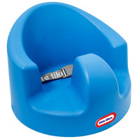 Little Tikes® My First Seat Infant Floor and Booster Seat in Teal