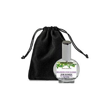 Bloom Fougere Perfume for Women By Perfume Studio Eau De Parfum Spray 1.0 Oz