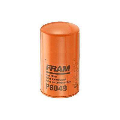Fram P8049