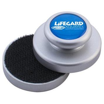 Lifegard Aquatics Mighty Mag Algae Cleaner for Nano Aquariums