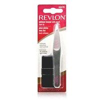Revlon Platinum Tweezer
