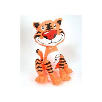 Zoo Animal Inflatable Tiger - 24